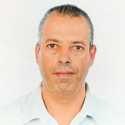 الصورة الرمزية لـ Mazen Nasrawi
