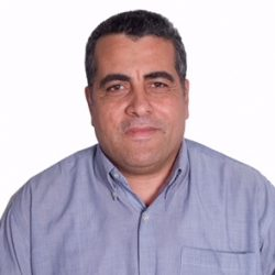الصورة الرمزية لـ Assaad Toma